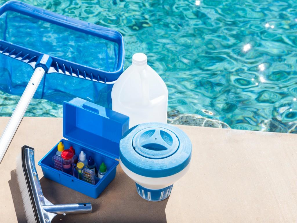 limpieza piscina aquadelfin