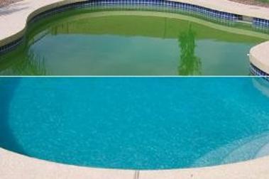 recuperacion de aguas aquadelfin
