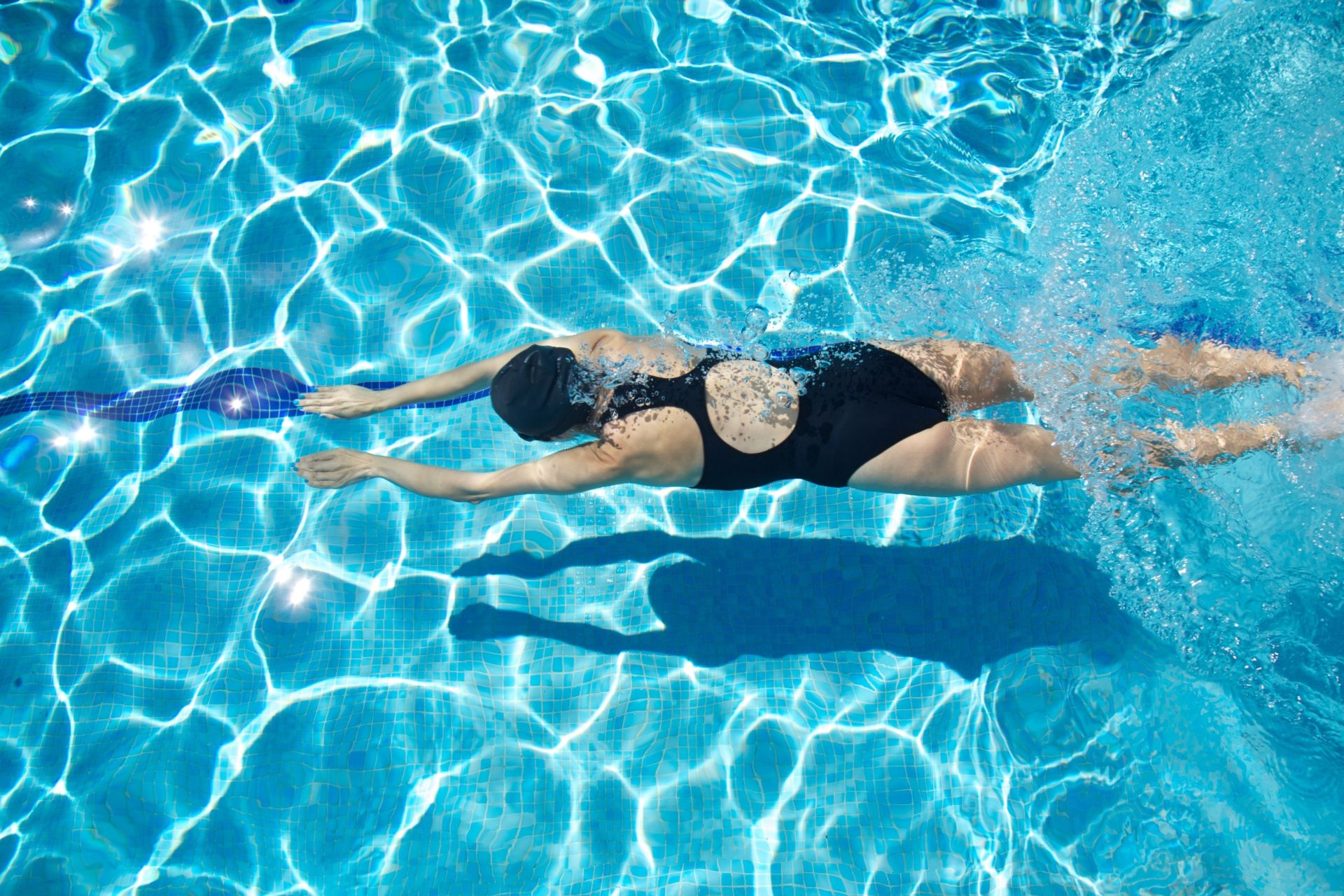 Ejercicios-piscina-chile