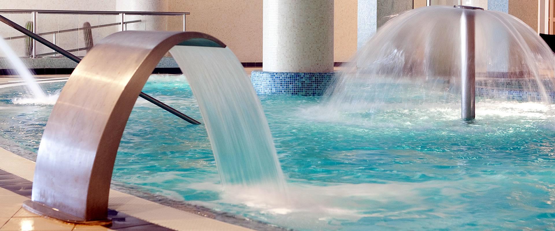 accesorios piscinas chile