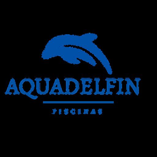 Empresa Aqua Delfín